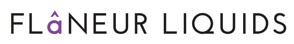 Flâneur Liquids – kvalitetsøl fra øverste hylde