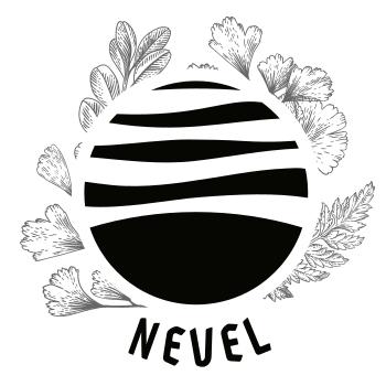 Nevel