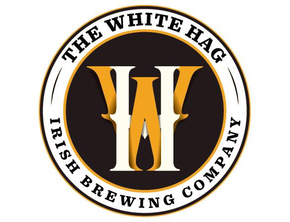 The White Hag