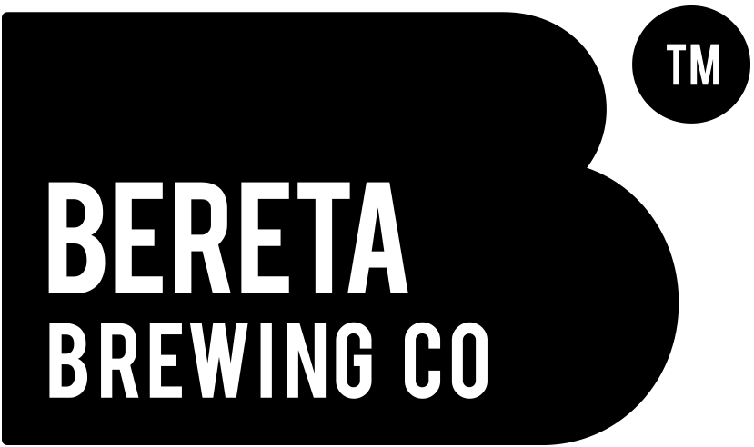 Bereta Brewing Co